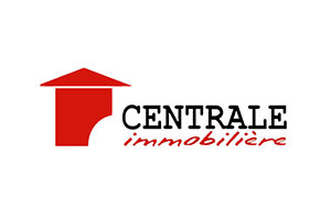 centrale-immobiliere